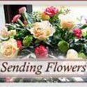 flowers logo