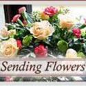 Flowers By Anthony<br/> 800-618-9609