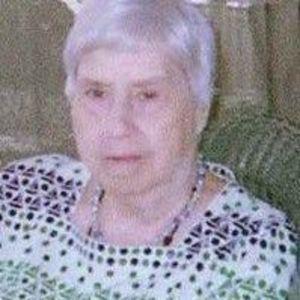 Arlene B. LaLone
