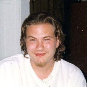 Bryan C. Mercier
