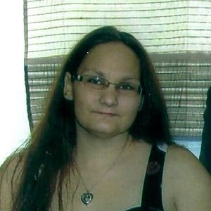 Melissa  C. (Stevens) Howell