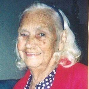 Margie Cumptan