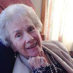 Elsie  M. Baldi