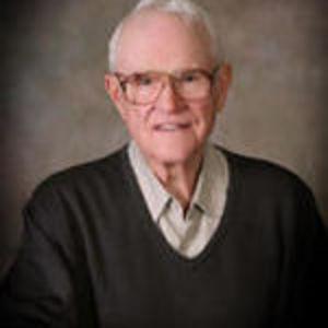 Nicholas Wehrmann, Sr.