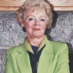 Lois Taylor