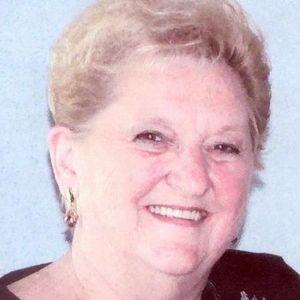 Dolores A. Davidson