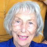 Jane Carolyn Edwards Weas