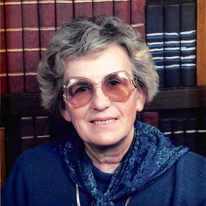 June  Maloney