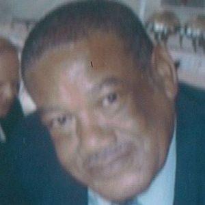 Rodney C. Lambert