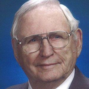 Clyde E. Cain, Jr.