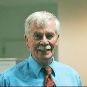 Rudolph Raymond Ryan  Obituary Photo