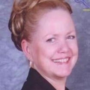 Kelley Funeral Home Orleans