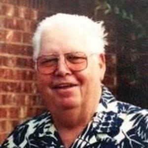 Jarrel D. Webb