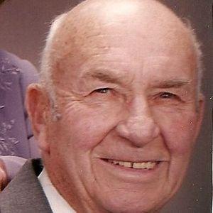 Milton F. Amsapcher