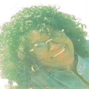 Lucille Jackson Jefferson