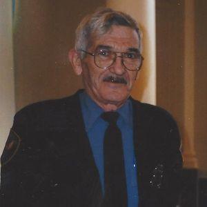 Richard J. Arundel