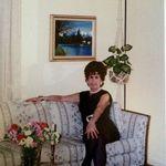 Maryanne Bosshardt