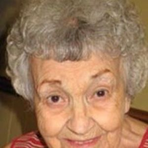 Fern hutson obituary treasure island florida garden of memories The garden island obituaries