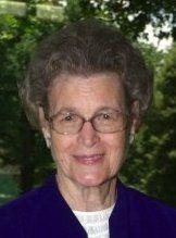 Bessie Mae Pryor