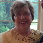 Patricia  C. Asmussen