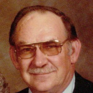 Mr. Edward Andrew Kacicek Obituary Photo