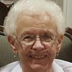 Evelyn R. Dutil