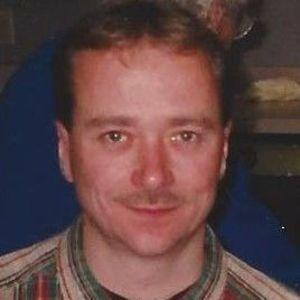 Roman  Ray Wolochowicz