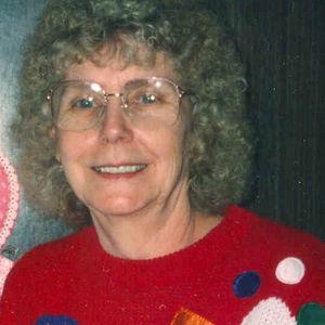 virginia stearns obituary   ames iowa   tributes
