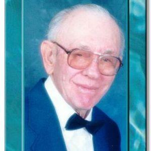 Robert B. Cox