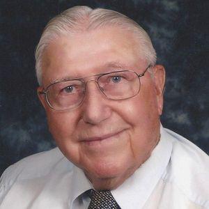 Louis Papousek