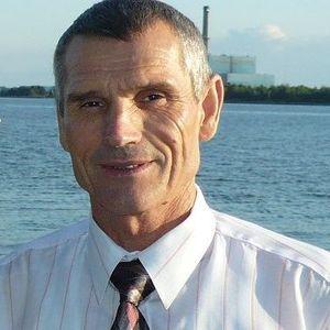 Valentin Ciloci