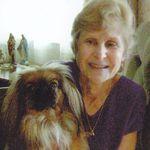 Sandra A. Ewell