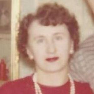 Regina S. (Pierga) Jackimowicz