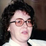 Barbara R. Duncan Hatch