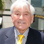 Fred Hayman