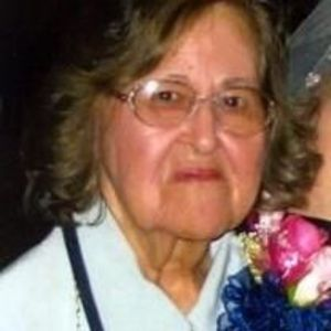 Elma Ambriz Obituary Corpus Christi Texas Memory Gardens Funeral Home At