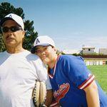 Coach Mattti & Son