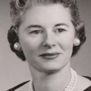 Margarette Virginia Sellards