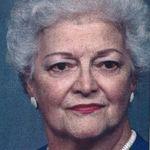 Constance M. Ventura