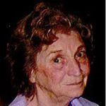 Lillian E. Steelman