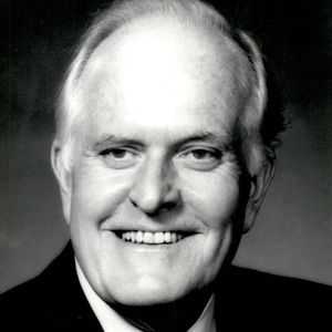 Dr. H. Bryce Jordan