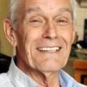 Lyle Dean Poling