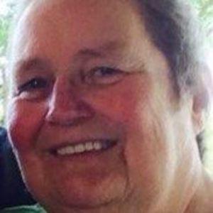 Eileen Marie Sullivan