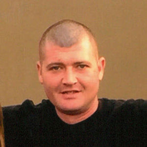 Joshua Stevenson Obituary Photo