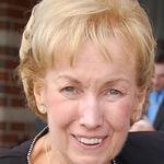 Helenmarie Hickey