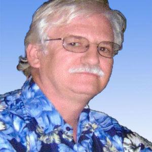 George Kasperan, Jr.