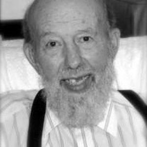 Henry J. Miller