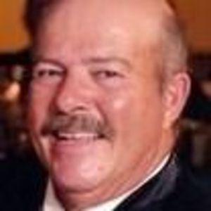 Timothy Keel Obituary Marshville North Carolina