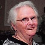 Patricia  I. Carlson