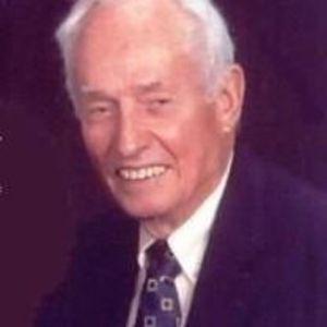 William Paul Higgins
